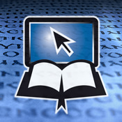 Study Tools for Exegesis